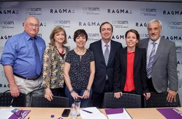 ragma