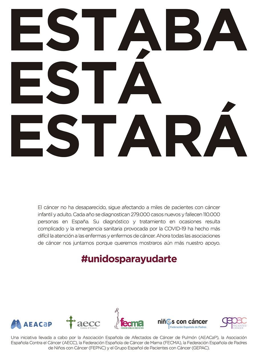 ANUNCIO_UNIDOS_PARA_AYUDARTE_el_mundo_traz